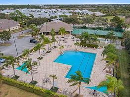 Beautiful Resort Style Amenities.JPG