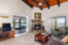 Warm and Inviting Family Room .jpg