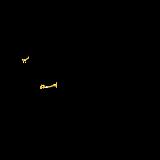 gpc logo.png