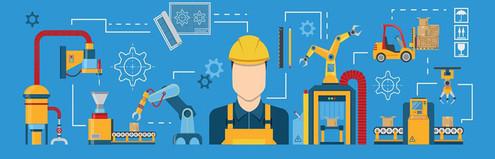 Industries.jpg