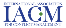 iacm_logo_636w.png