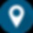 download-address-symbol-png-download-dat