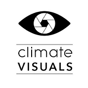 Climate Visuals.png
