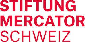 Mercator Foundation Switzerland