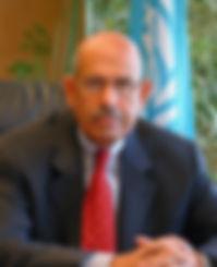 Mohamed_ElBaradei.jpg