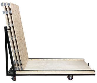 Portable AB400 Storage Transporter.jpg