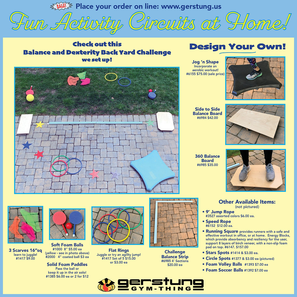 At Home Circuits_full layout for web and