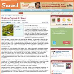 SunsetMagazine2011-05-09.png