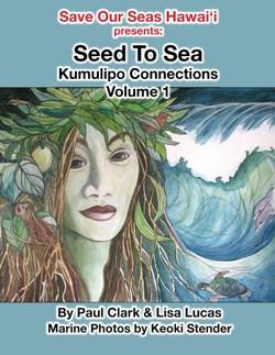 seed-to-sea-kumulipo