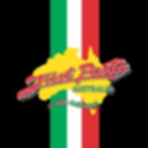 logo flag.png