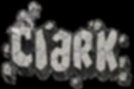 clarked-kauai-babysit-bcxultra-rife.png