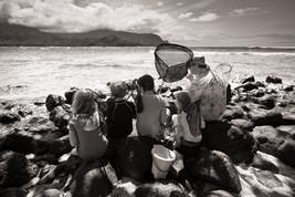 aloha-kauai-babysit-childcare-1.jpg
