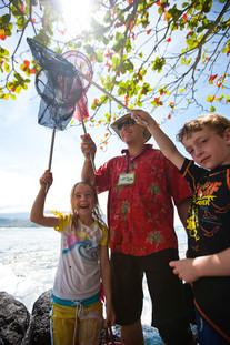 aloha-kauai-babysit-childcare-14.jpg