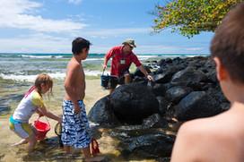 kauai-babysit-childcare-4.jpg