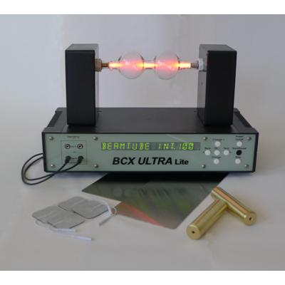pic-plasma-ultralite-m