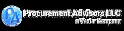 procurement-advisors_owler_20160229_1018