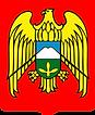 герб кбр.png