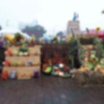 FullSizeRender-07-09-19-10-27-2.jpg
