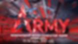 армия 2019.png