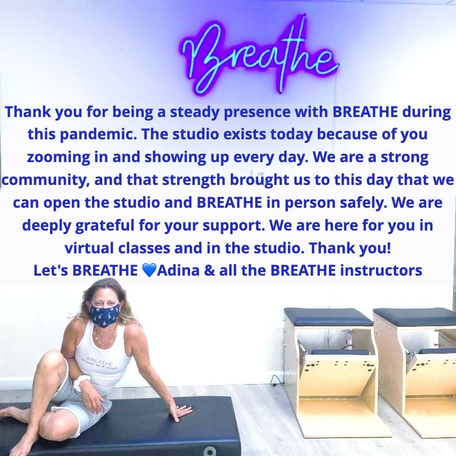 adina breathe re open message pic.jpg