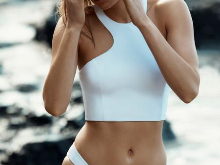 Découvre notre sélection de maillots de bains trendy pour l'été