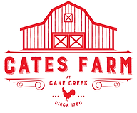 Cates Farm Logo.png