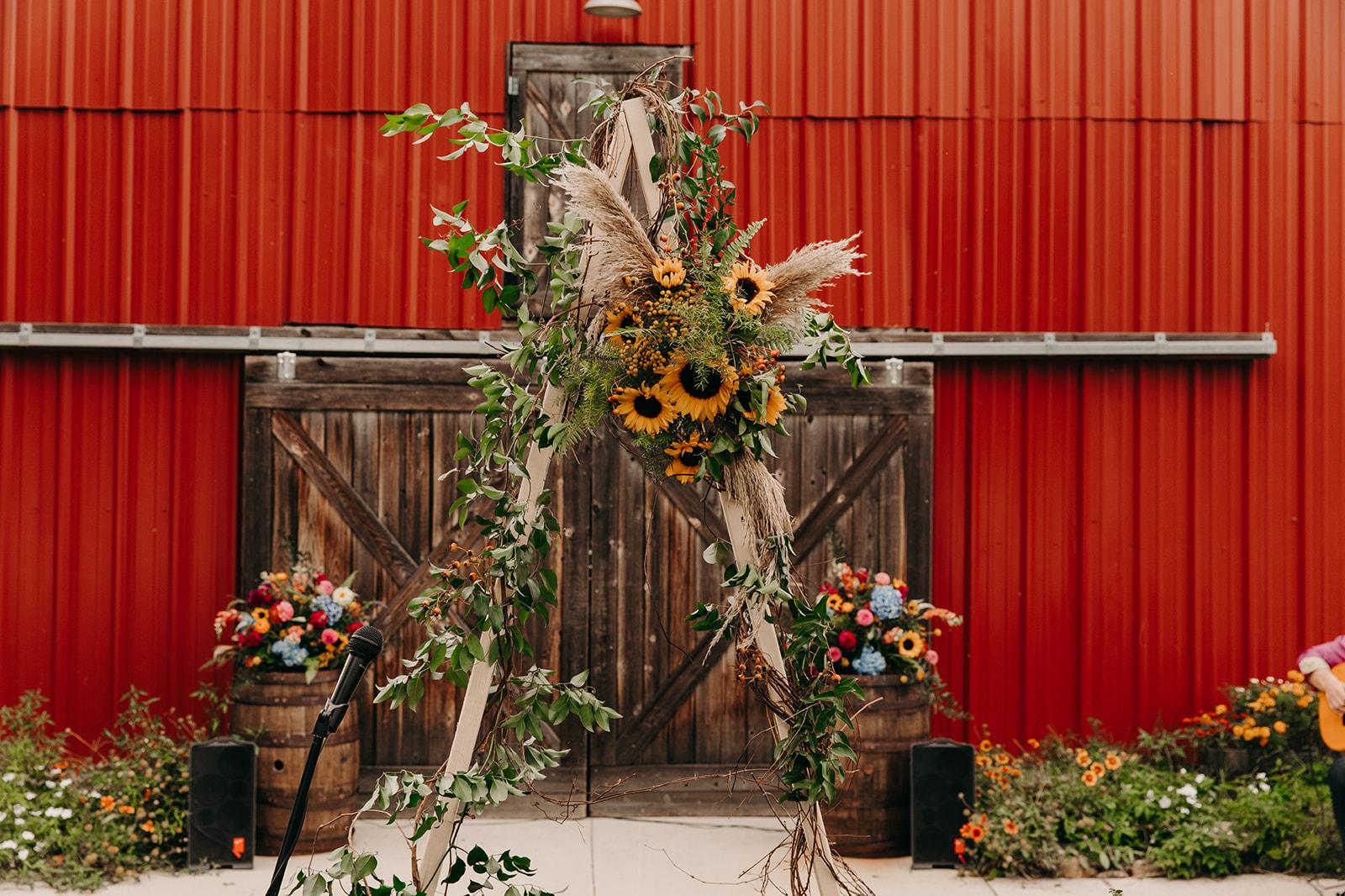 Wedding Day-127_websize.jpg