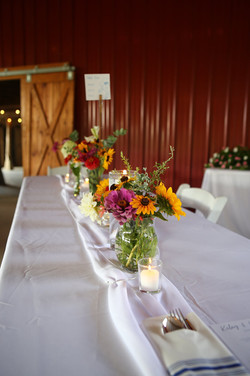 Cates Farm Table.jpg