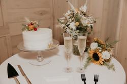 Wedding Day-593_websize.jpg