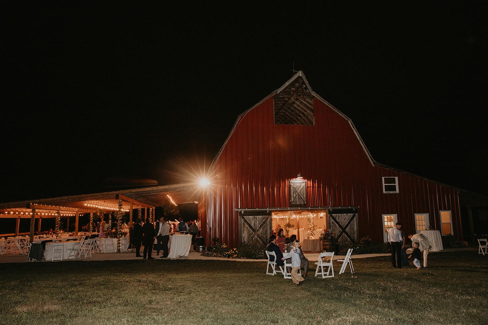 Wedding Day-736_websize.jpg