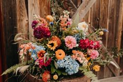 Wedding Day-118_websize.jpg