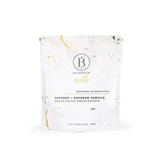 bathorium-crush-bath-soak-250g-milk-coco