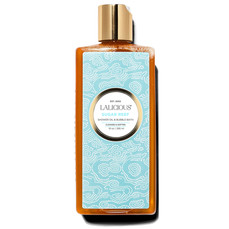 Sugar_Reef_Shower_Oil_Bubble_Bath.jpg