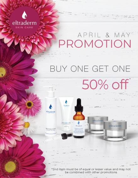 02 APR-MAY Eltraderm Promotion 2021.png
