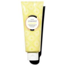 Sugar_Lemon_Blossom_Body_Butter_8oz.jpg