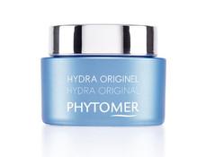 Hydra Originel Thirst Relief Cream