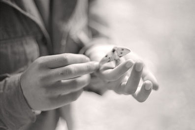 Touch (small) .jpg