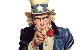 WE WANT YOU! HELP YOUR BUSINESS AND TSWAILS.COM!