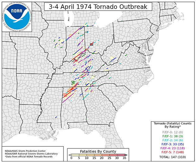 41 YEARS AGO, THE DAY THAT SHAPED ME AND FORECASTING | Terry Swails on map of oklahoma, map of english, map of hitchcock, map of hurricane, map of us tornadoes, map of tornado damage, map of tornado activity, map of four state area, map of tornado area, map of time, map of northern united states, map of zone 9, map of area code 713, map of zone 7, map of tornado outbreak, map of western united states, map of gulf coastal plain, map of thunderstorms, map of the bible belt, map of tornado warning,