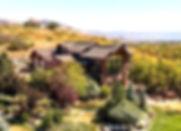Serenity Aerial 1_edited_edited_edited.jpg