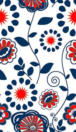 Ethic-Floral-fix-8SP3-3-2.jpg