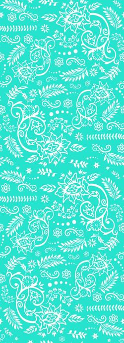 Henna-PatternSpringGroup