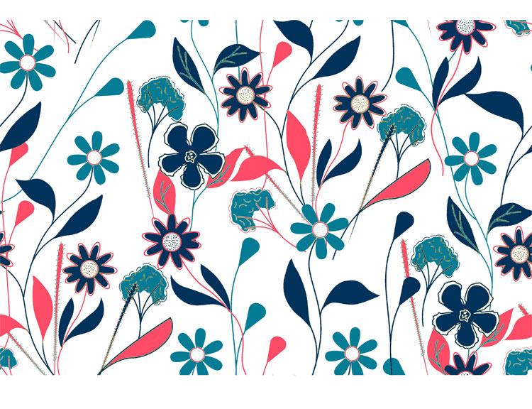 Little-gardenSPRING2-2-4.jpg