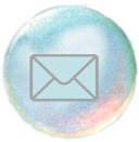 bubble email icon.png