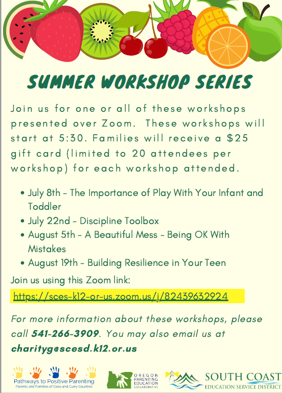 summer workshop series flyer.png