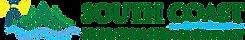 southcoasteducation logo.png