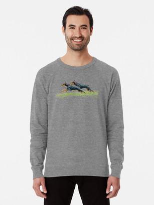 lightweight-sweatshirt.jpg