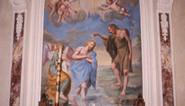 Pieve di San Gavino