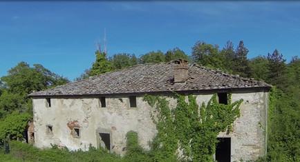 Vitignano