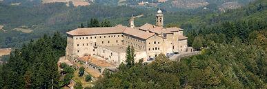 Convento di Montesenario.jpeg